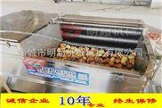 红薯清洗机生产厂家