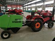xy-1070-批量销售自动捡拾式小麦打捆机