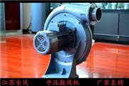 江苏全风TB-201低噪音鼓风机