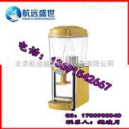 冷熱雙溫三缸冷飲機|雙缸冷熱飲料果汁機|冷熱飲雙缸果汁機|北京雙缸冷熱飲料機