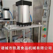 供应面食机械单饼机压饼机