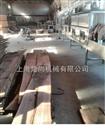 微波干燥木材杀虫机