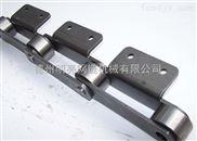 304不锈钢输送链条,工业碳钢链条,输送机链条。