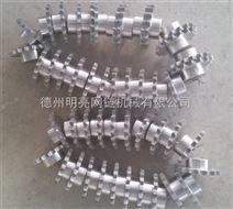 非标定做不锈钢链轮,双节距链条链轮,碳钢链轮。