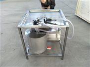 盐水注射机-小型盐水注射机型号