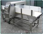 肉类金属检测仪价格