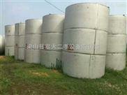 全新10立方20立方30立方50立方60立方不锈钢储罐、食品储罐
