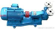 W型-W型旋渦泵 不銹鋼旋渦泵 高揚程不銹鋼泵 體積小揚程高