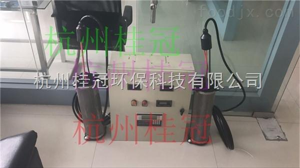 岳阳HG冷却塔循环水除垢器性价比很高
