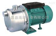 自吸泵新价格 JET喷射自吸泵
