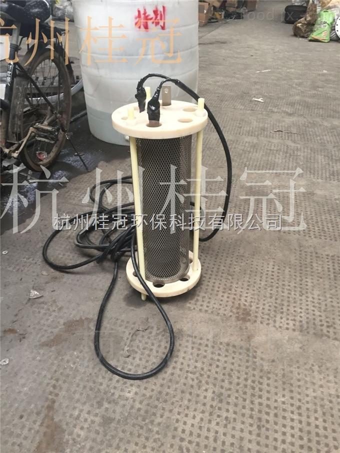 虎林HG冷却塔吸垢装置规格