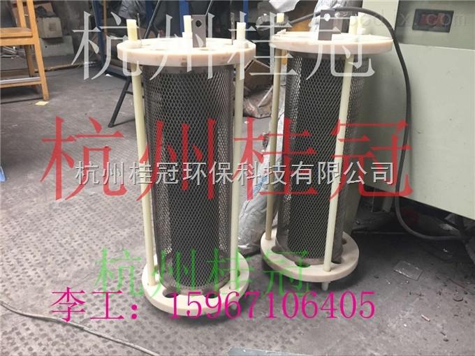原平HGLQT冷却塔除垢装置价格很实惠
