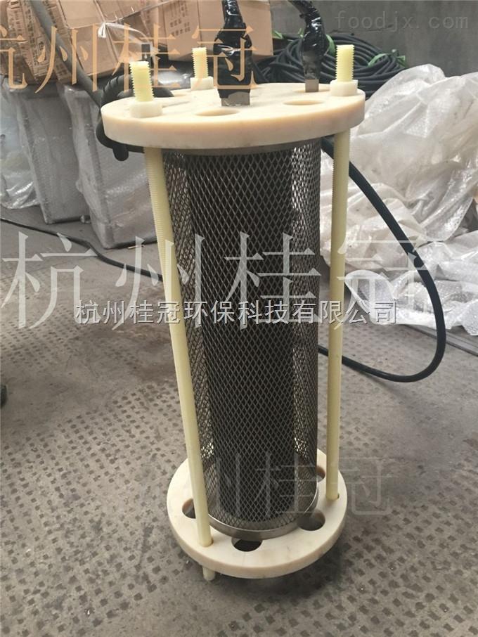 钟祥HG冷却塔专用吸垢器性价比很高