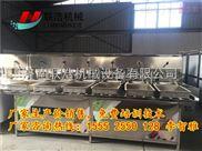 自动化豆腐生产线多少钱/大型豆腐机哪里好/豆腐机器视频