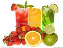 水果果汁稳定剂