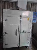 HK-1000A+运风式零配件干燥箱安装调试和使用方法