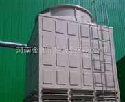 焦作闭式冷却塔
