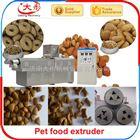 狗粮设备 狗粮设备价格 优质狗粮设备批发