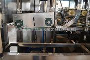 3加仑桶装水生产线