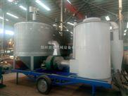 江門大型水稻烘干機廠家補貼價格