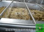 FX-800海带净菜加工设备