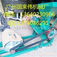 四川厂家批发大型饲料膨化机,鱼饲料膨化机,猪饲料膨化机热销