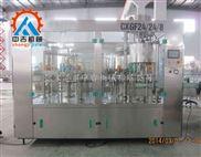 瓶裝礦泉水生產設備