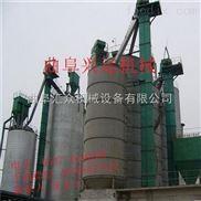 面粉厂粮食灌仓斗式提升机    井架物料提升机 x7