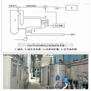 烟气脱硫脱硝启动基于深度分众的系统创新工程强化产品竞争力