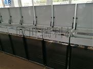 BR-8000水质采样器