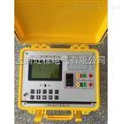 GDB-III变压器变比测试仪优惠