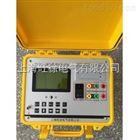 PSZBC-A变压器变比测试仪使用方法