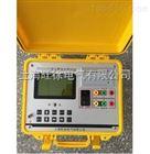 YTC3317S变压器变比测试仪特价