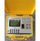 JL3010F变压器变比测试仪优惠