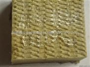 硬质岩棉保温板