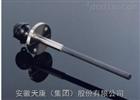 WRNN2-230耐磨热电偶