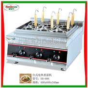 EH-688-电煮面炉