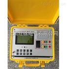 MS-100B全自动变压器变比测试仪技术参数