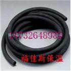 优质橡塑管批发优惠价格