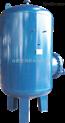 安徽容积式换热器
