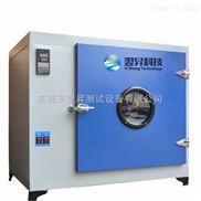 工业烤箱恒温烤箱300度高温老化测试箱恒温鼓风干燥箱高温测试箱
