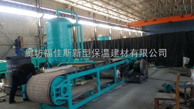 高质量硅质板zui新价格AEPS聚苯板规格齐全