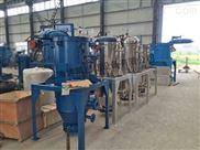 叶片过滤机厂家,上海滤凯专业制造,支持定制.