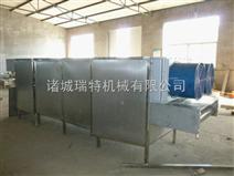 豆干专用烘干机