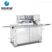 厂家直销月饼机 月饼机的功能有哪些