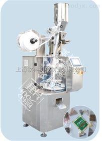 QD-20A碧螺春三角袋泡茶包装机