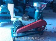 秸杆饲料颗粒机价格 饲料颗粒机生产线