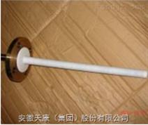 WRE2-230-F防腐热电偶
