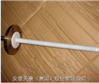 WRE2-230-F防腐熱電偶
