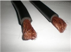 RVVZ-1*70电力软电缆